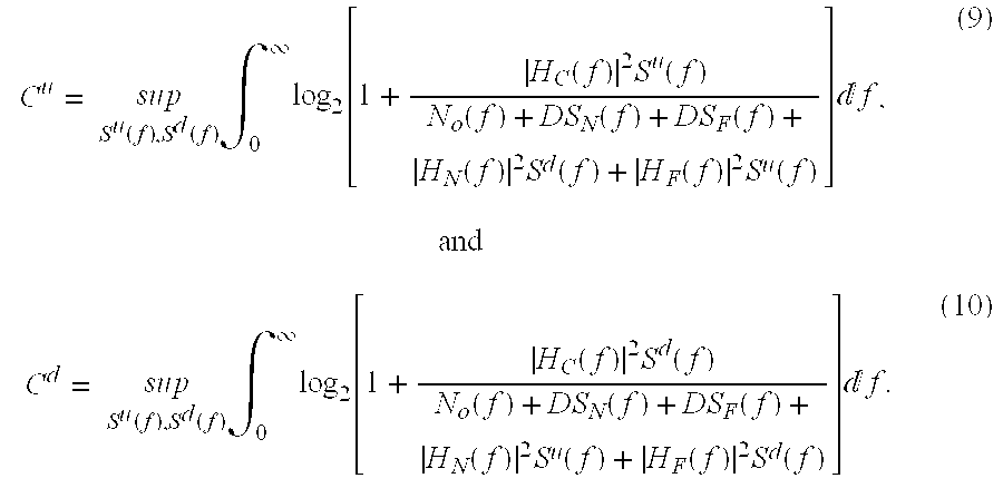 Figure US06292559-20010918-M00008