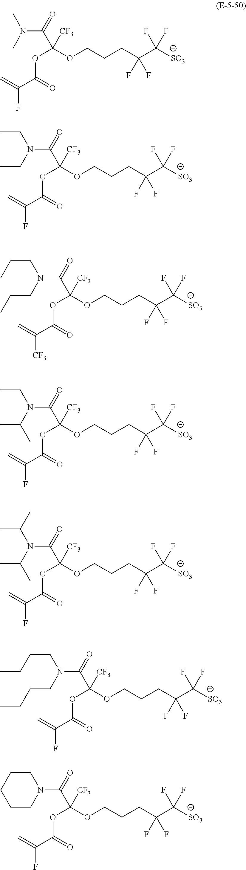 Figure US09182664-20151110-C00136