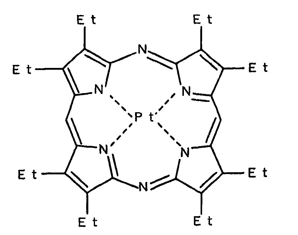 Figure CN101257743BD00362
