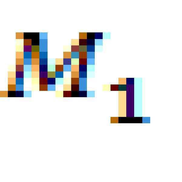 Figure 112016038118754-pct00381