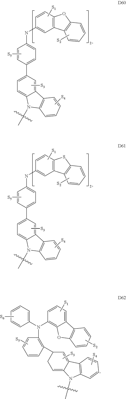 Figure US09324949-20160426-C00065