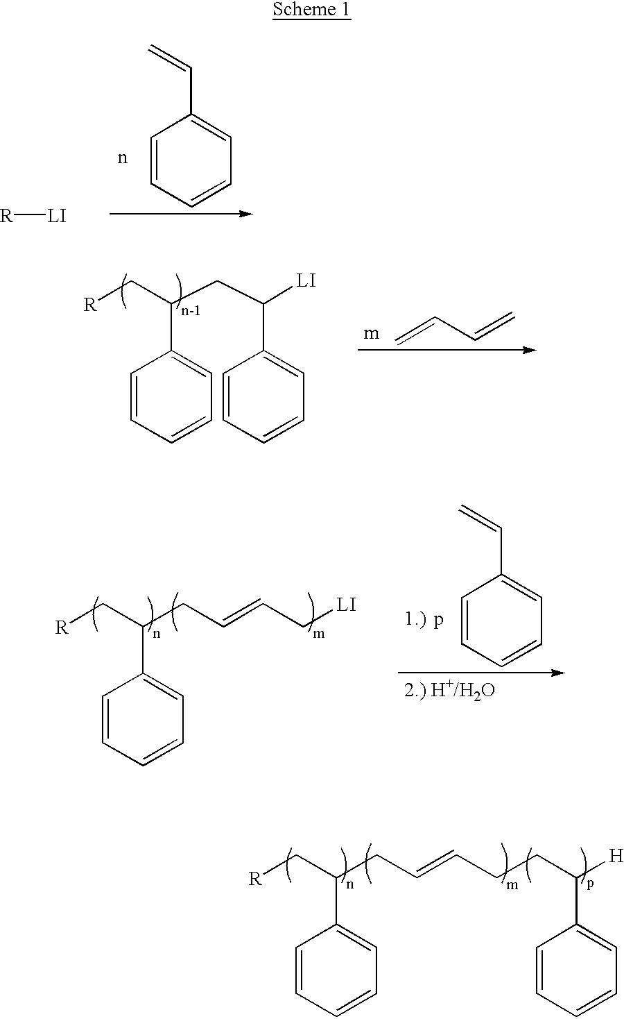 Figure US06410666-20020625-C00004