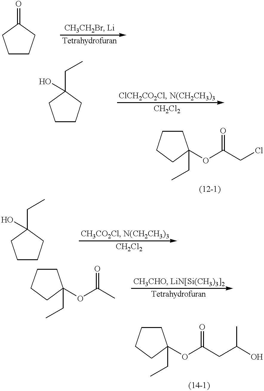 Figure US06531627-20030311-C00013