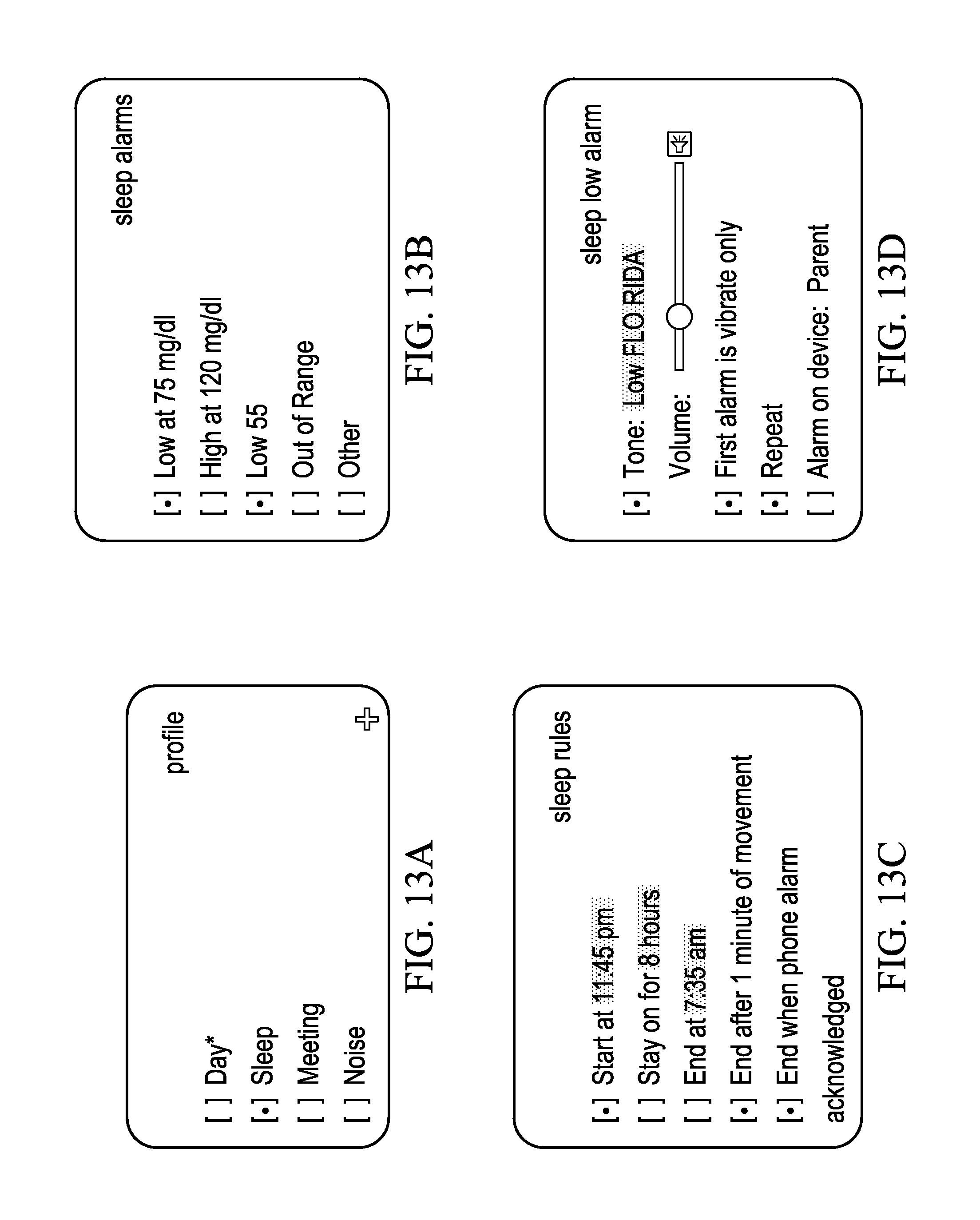 US20140012117A1 - Systems and methods for leveraging