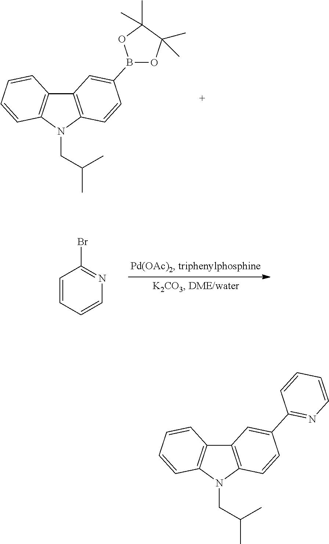 Figure US09899612-20180220-C00142