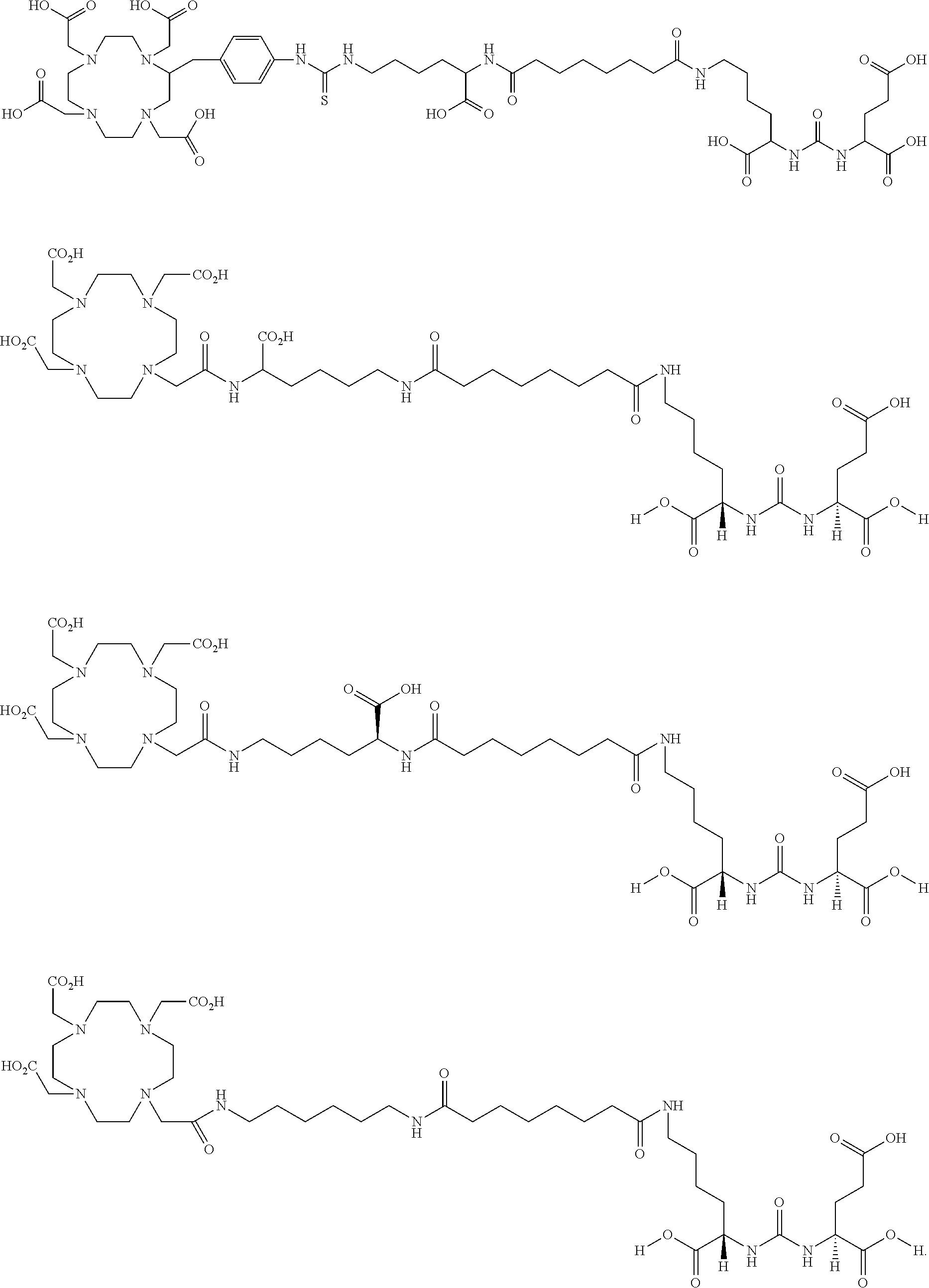 Figure US09694091-20170704-C00024