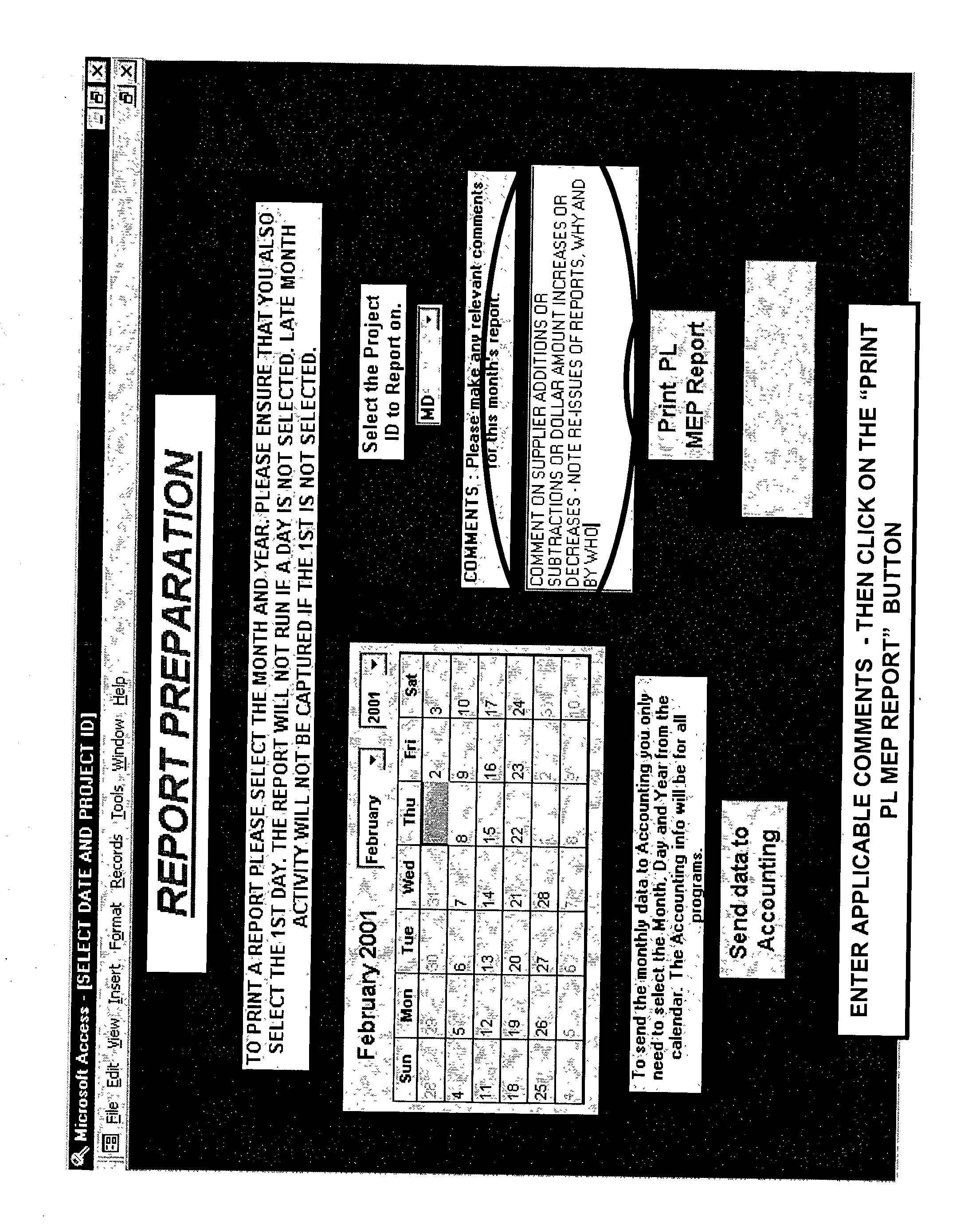 Figure US20030083989A1-20030501-P00026