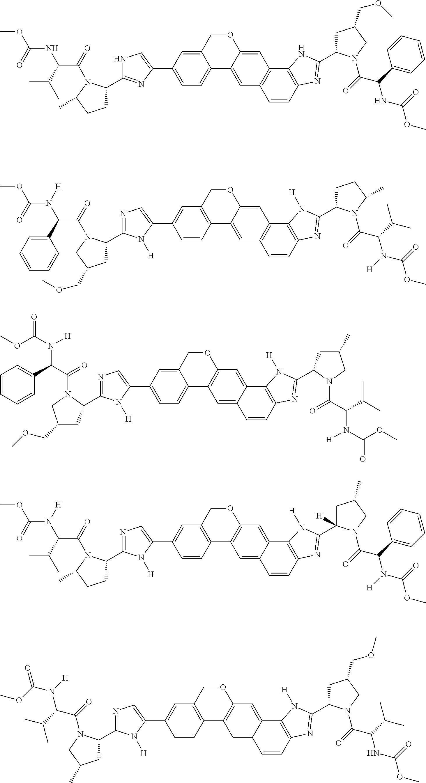 Figure US09868745-20180116-C00053