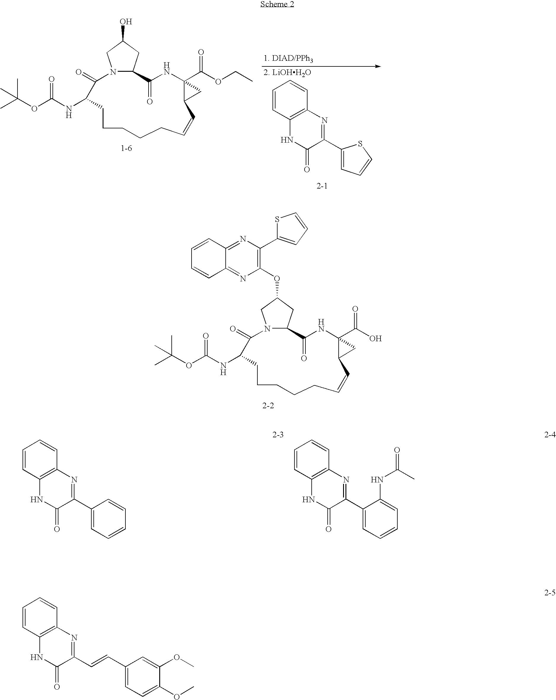 Figure US20080152622A1-20080626-C00037