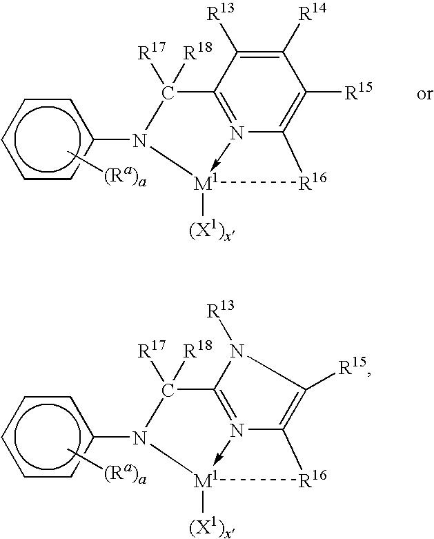 Figure US20100016527A1-20100121-C00003