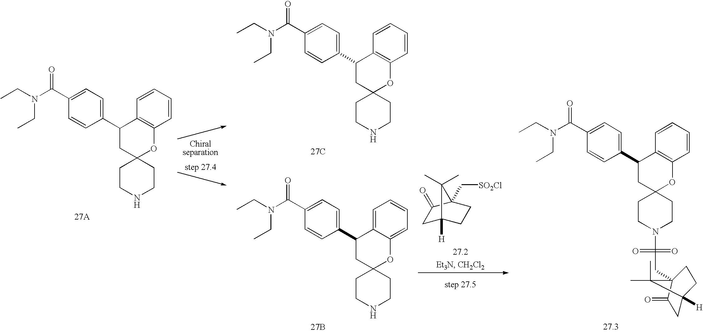 Figure US07598261-20091006-C00179