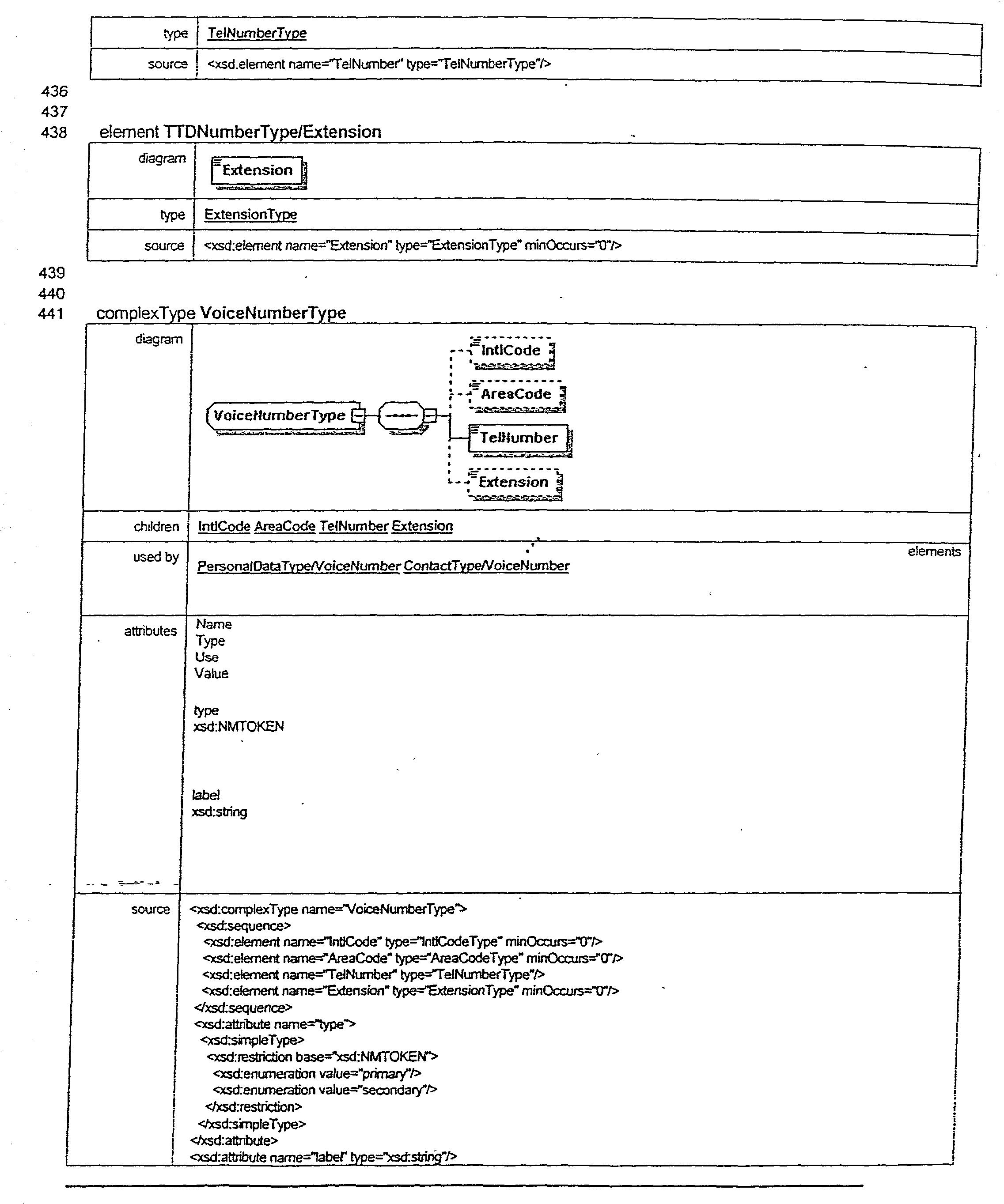 Figure US20020165717A1-20021107-P00071