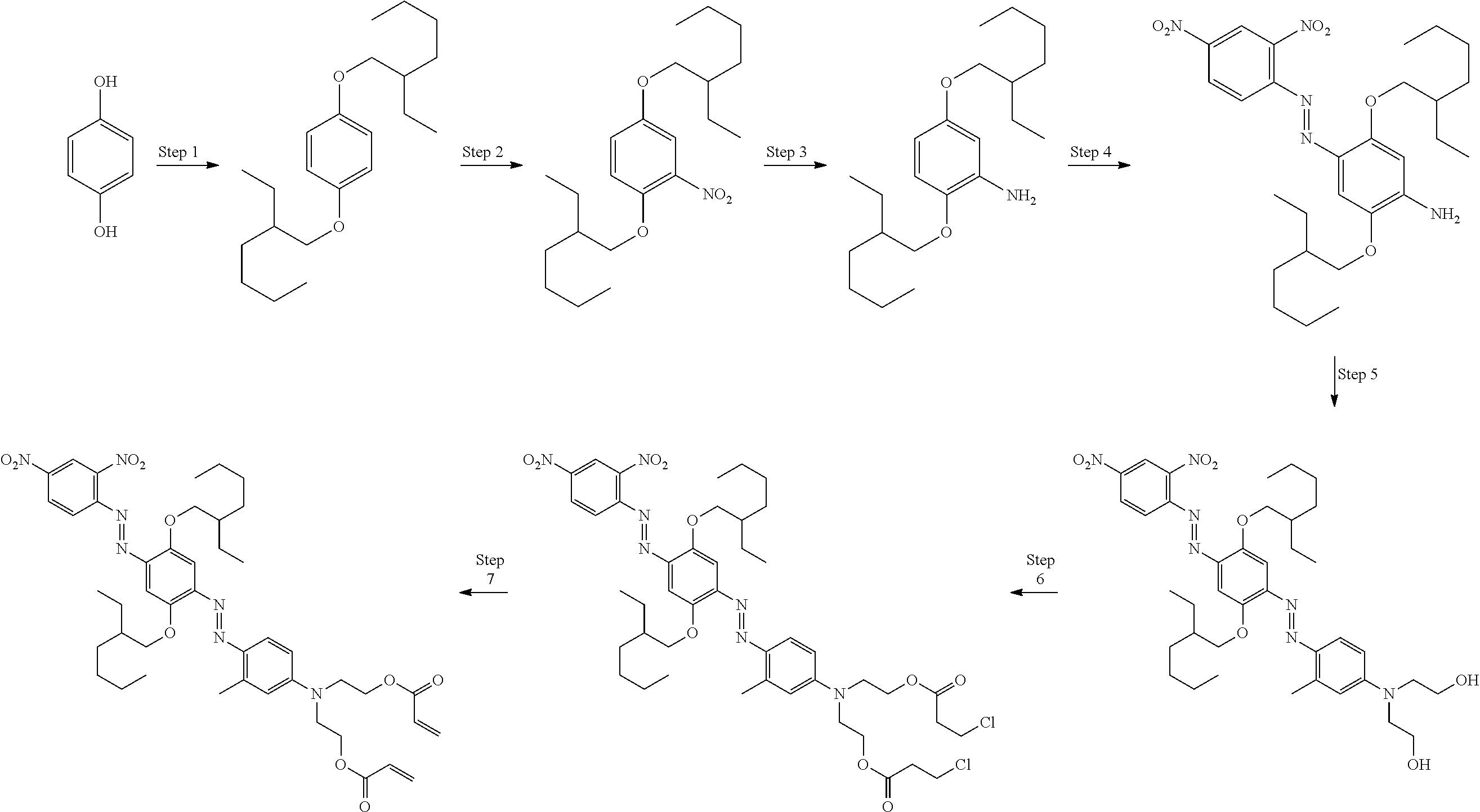 Figure US09383621-20160705-C00056