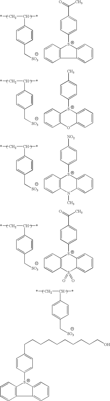 Figure US08852845-20141007-C00056