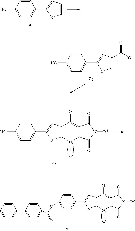 Figure US07359104-20080415-C00037