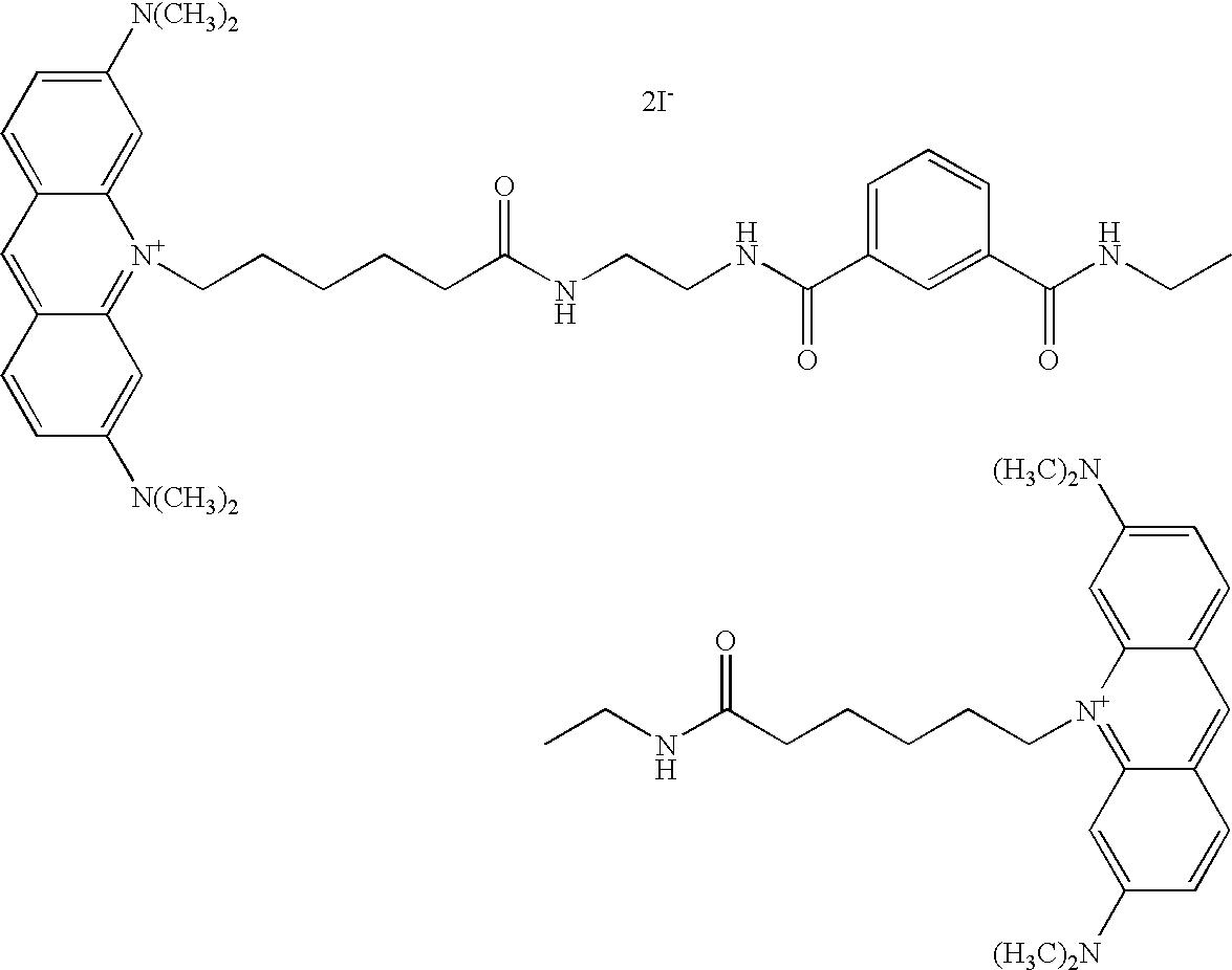 Figure US20060211028A1-20060921-C00025