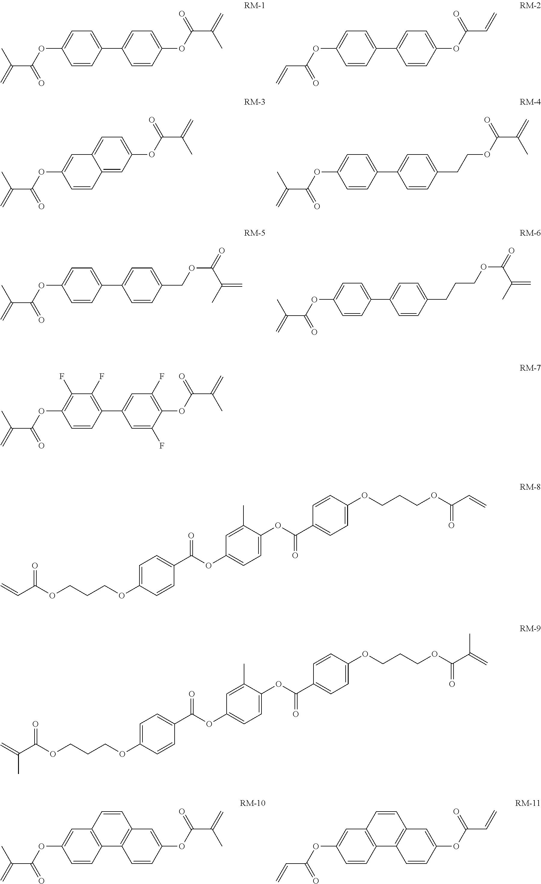 Figure US09212311-20151215-C00227