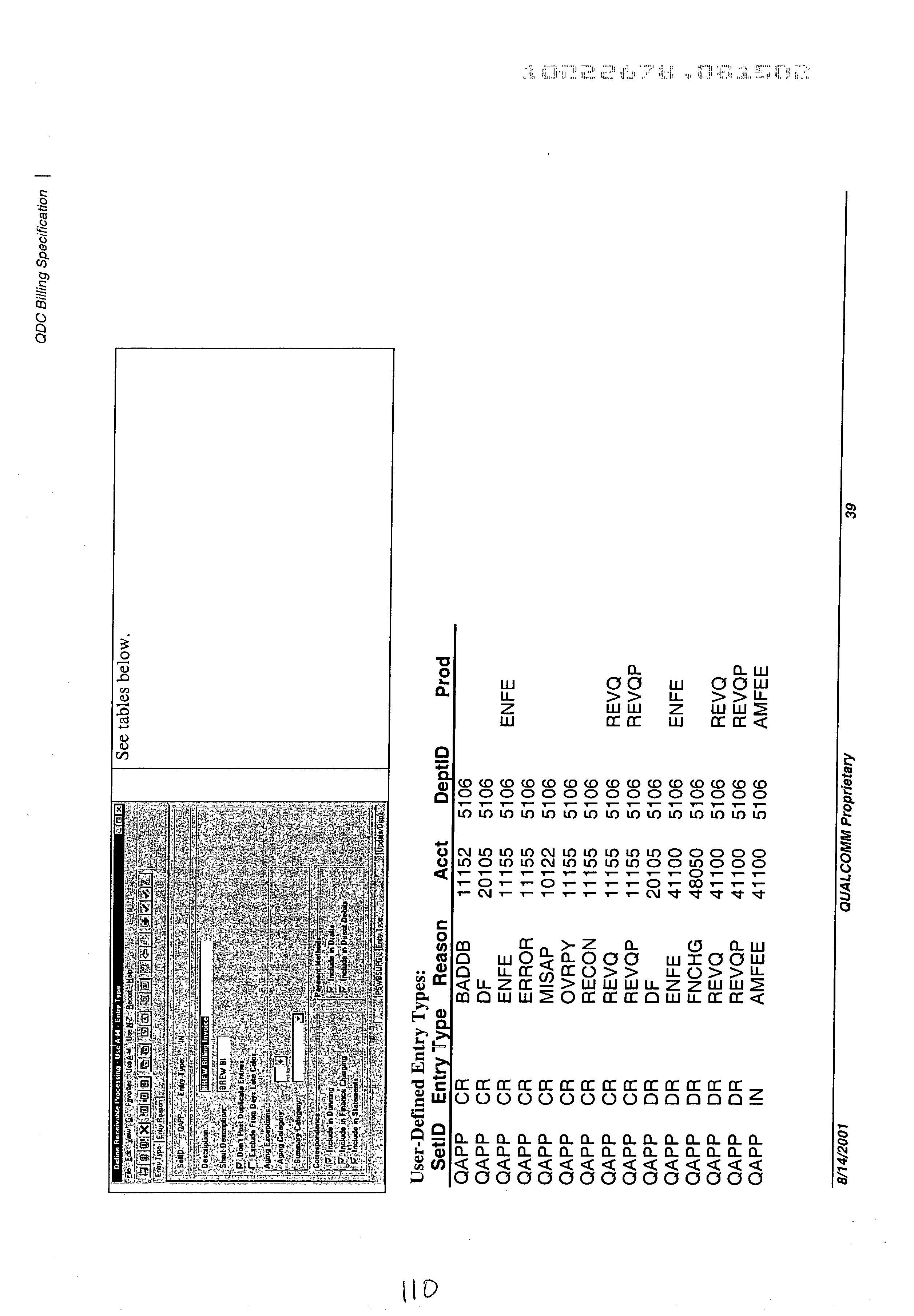 Figure US20030078886A1-20030424-P00106
