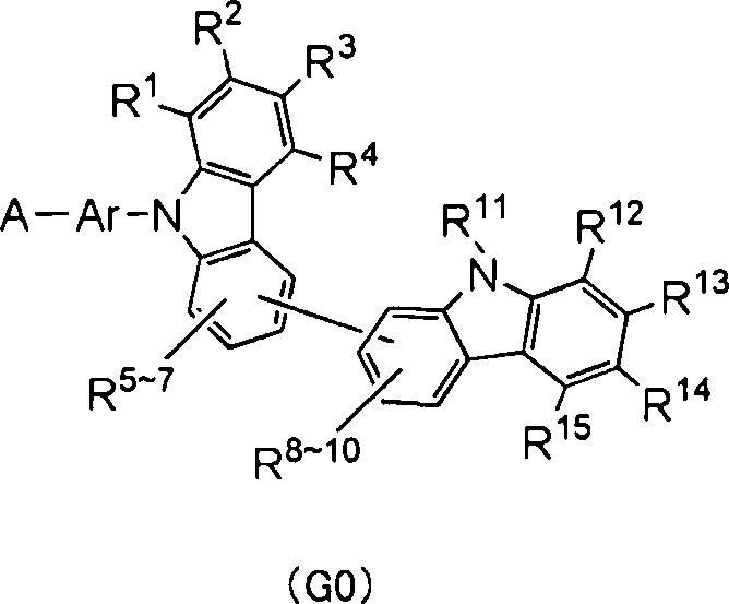 Figure DE102015213426A1_0040