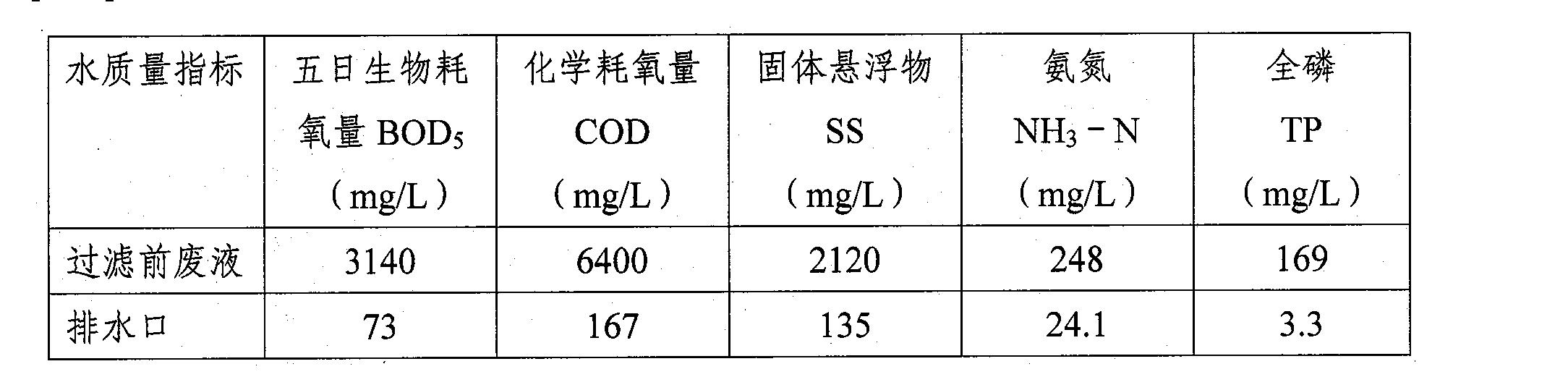 Figure CN101481180BD00082