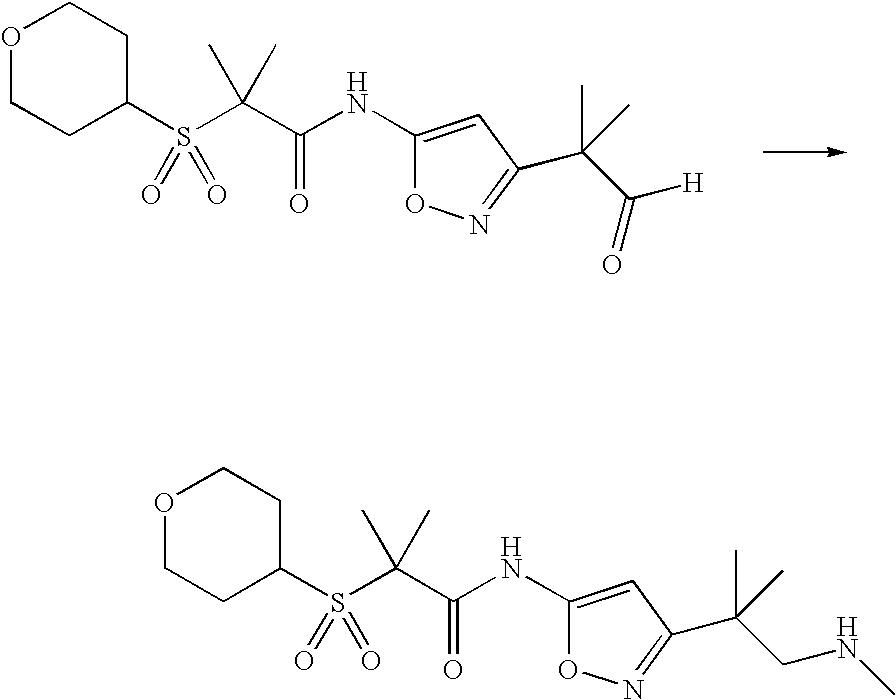 Figure US08372874-20130212-C00318