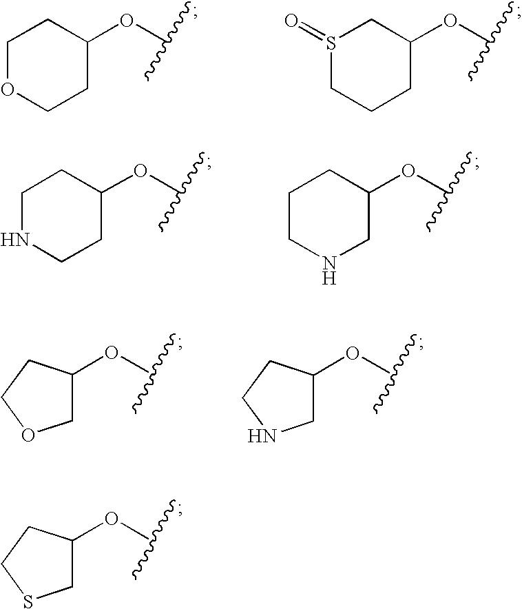 Figure US07803753-20100928-C00013