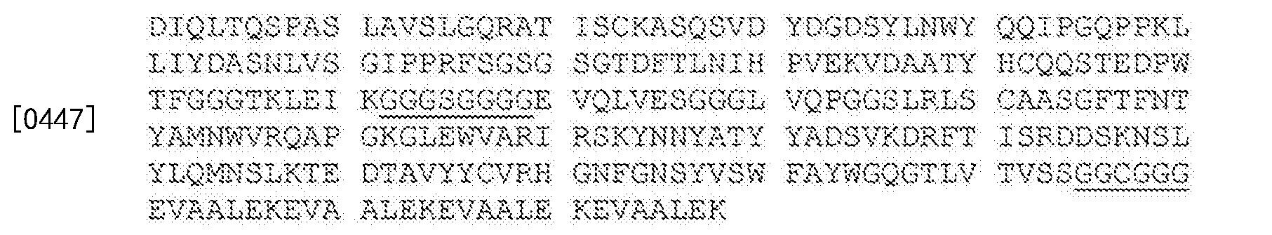 Figure CN107827985AD00594