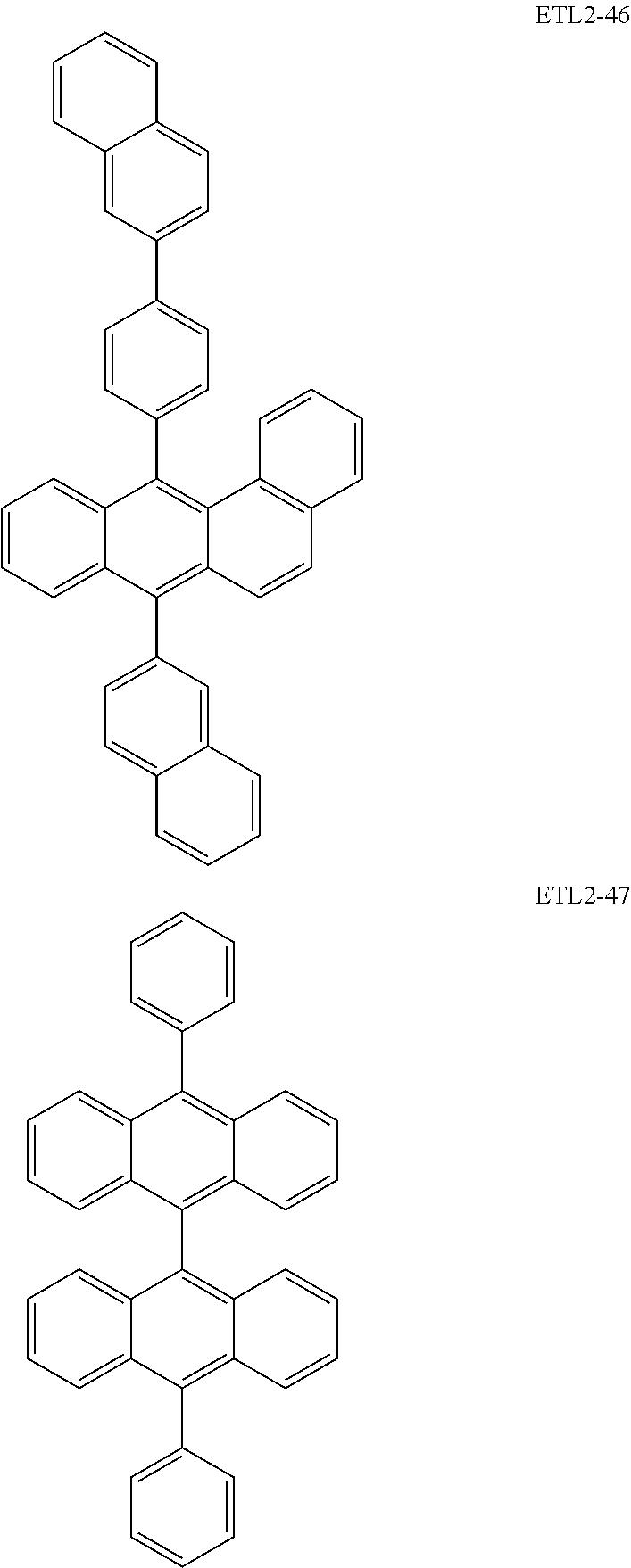 Figure US09799836-20171024-C00052