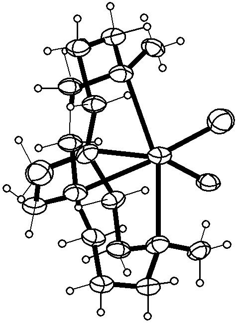 Figure US06218351-20010417-C00035