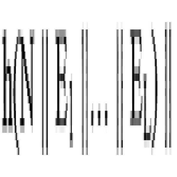 Figure 112012044698817-pct00001