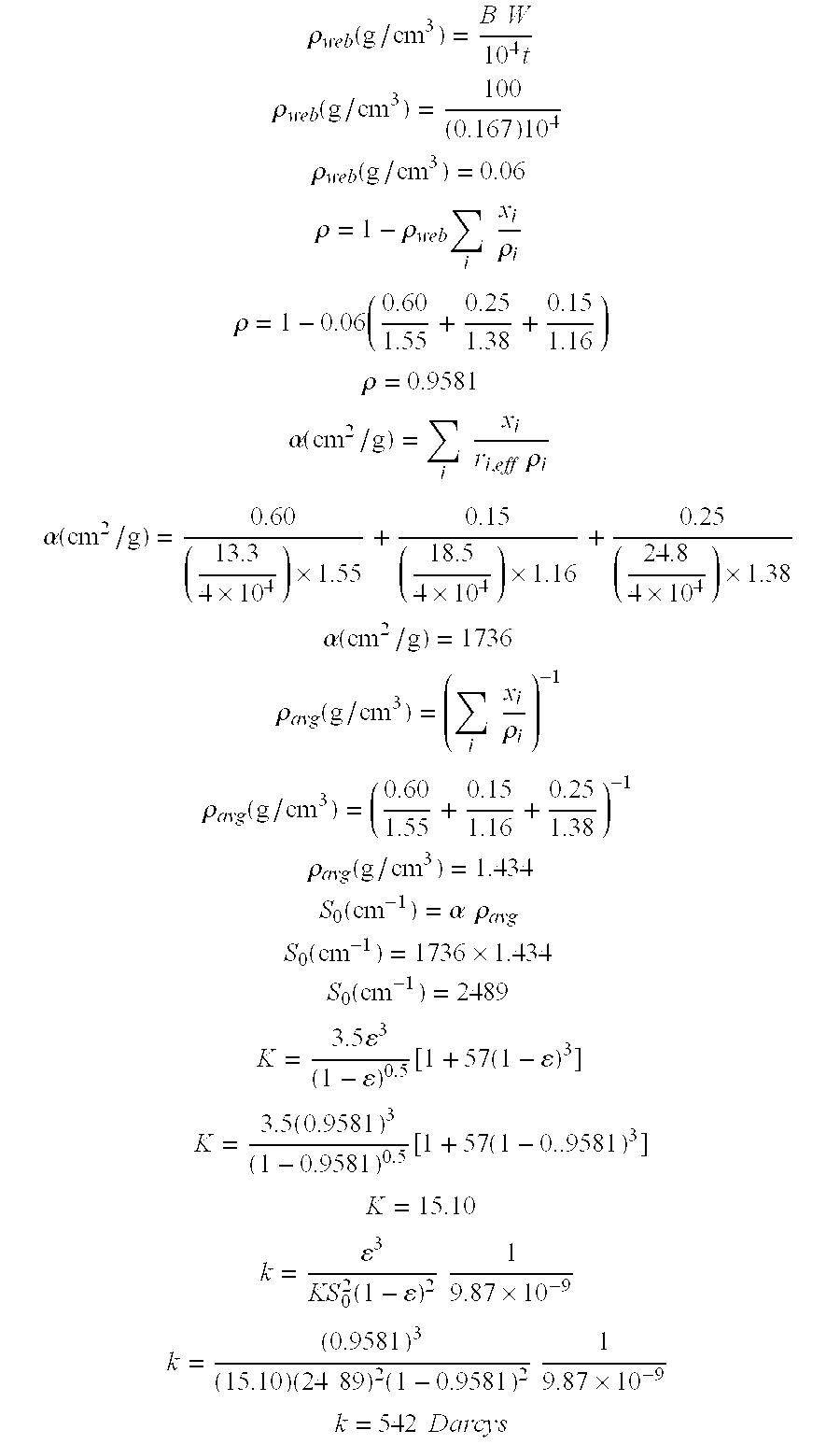 Figure US06723892-20040420-M00011