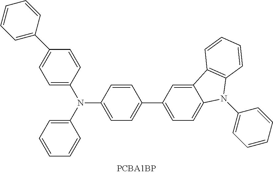 Figure US09843000-20171212-C00077