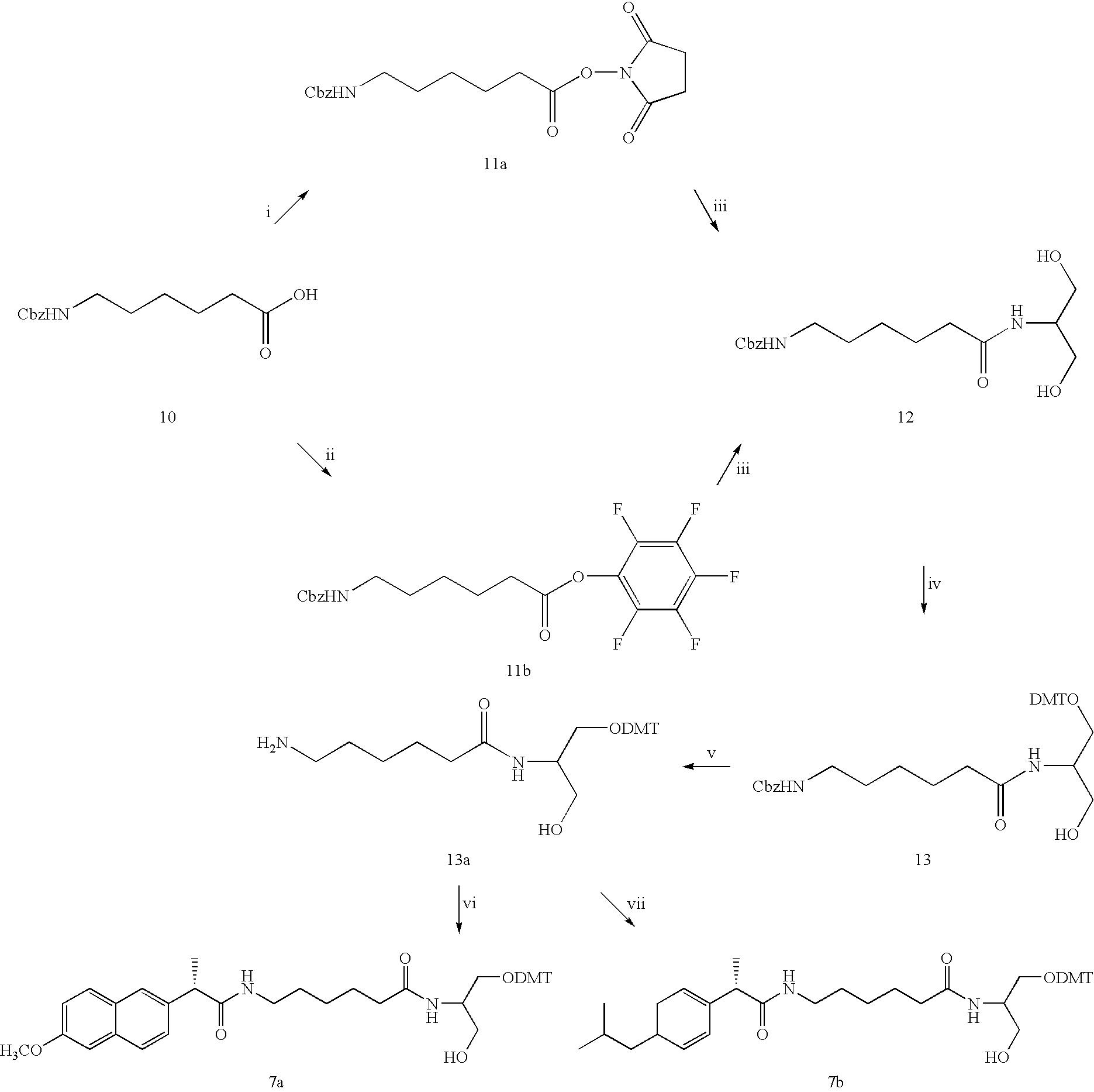Figure US08013136-20110906-C00163