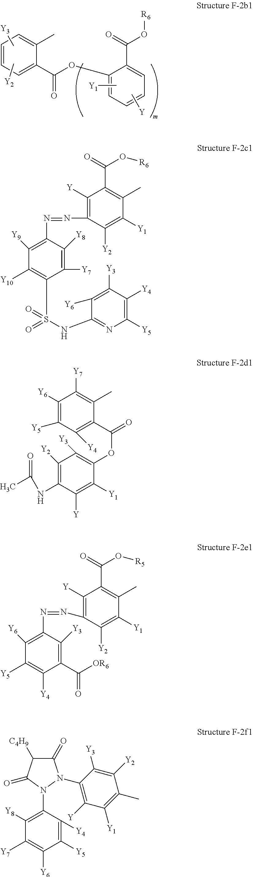 Figure US09872846-20180123-C00016