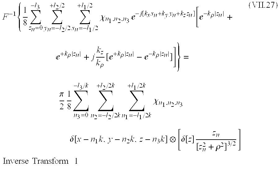 Figure US20040027127A1-20040212-M00175