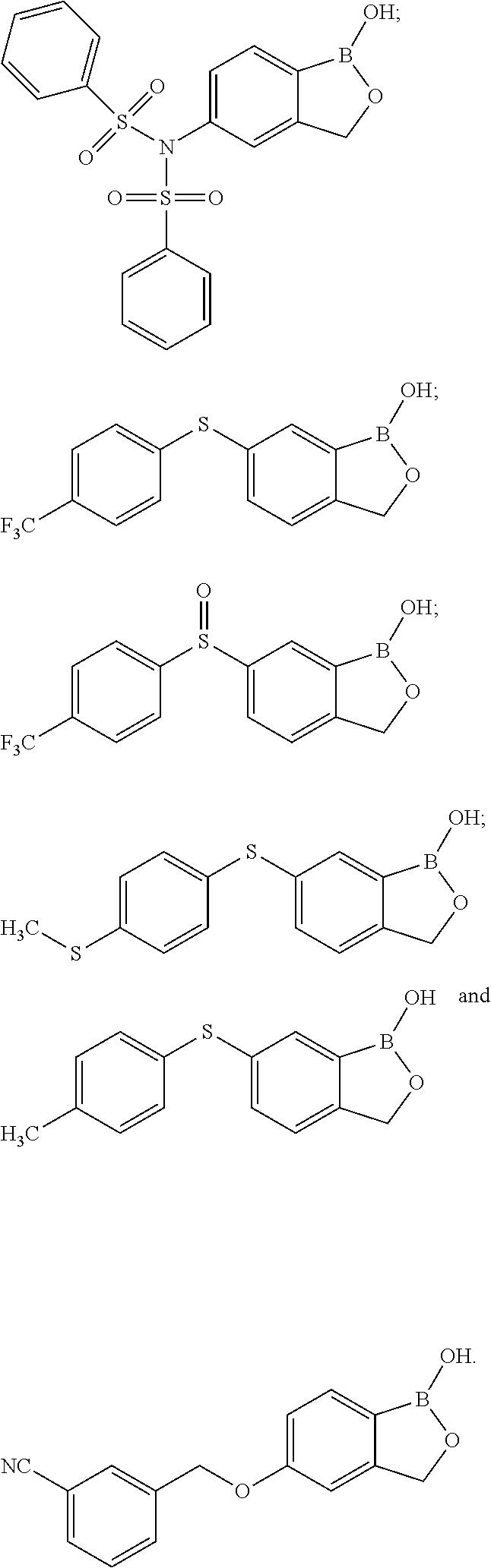 Figure US09566289-20170214-C00031