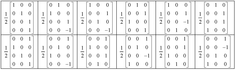 Figure 112010009825391-pat00071