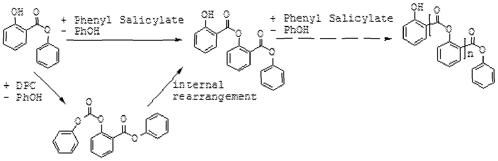 WO2011018448A1 - Process for removing an alkanol impurity from a