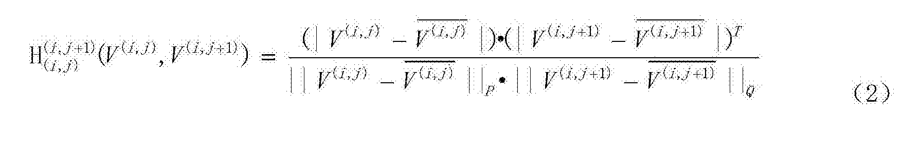 Figure CN105632198AC00032
