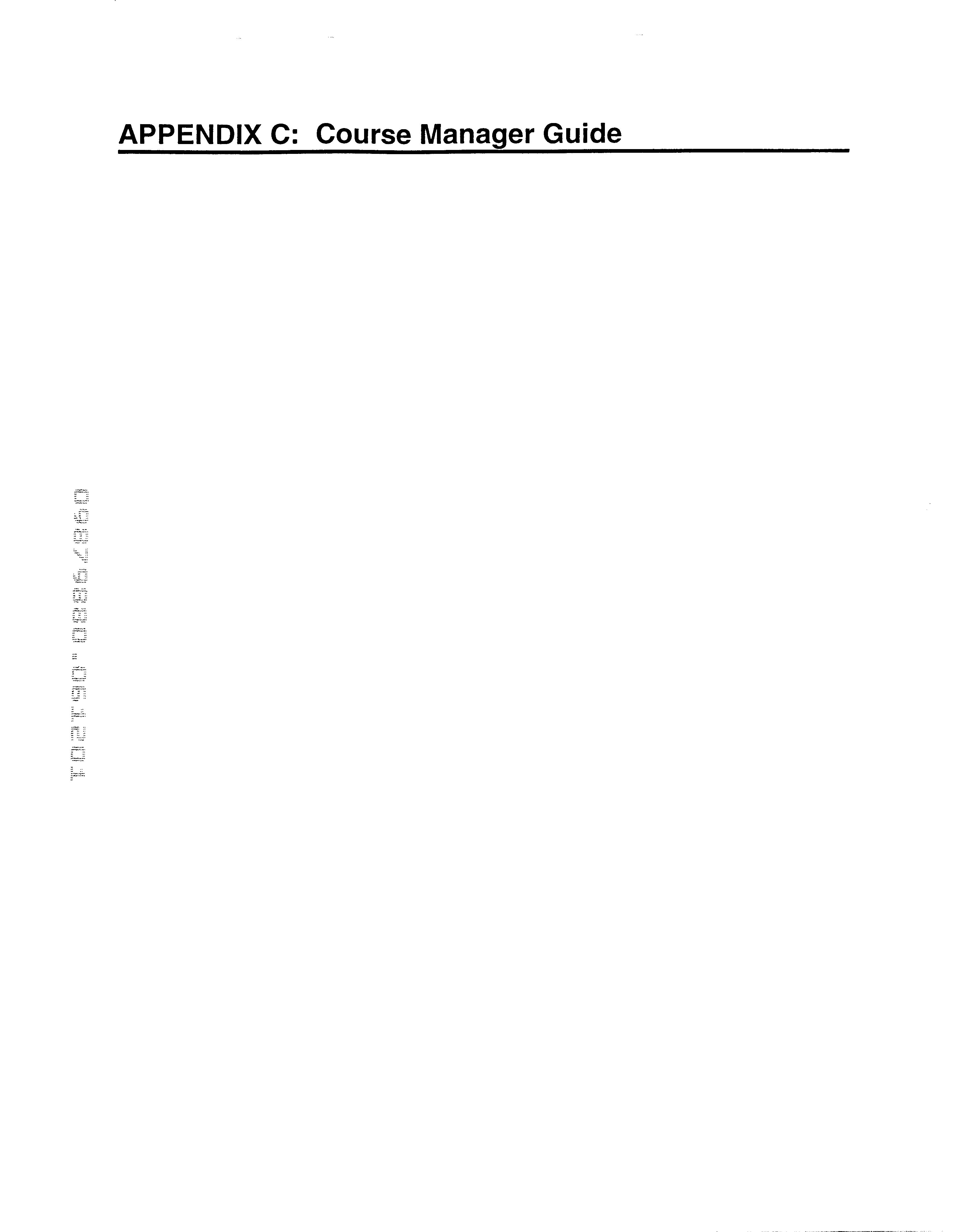 Figure US06678500-20040113-P00098