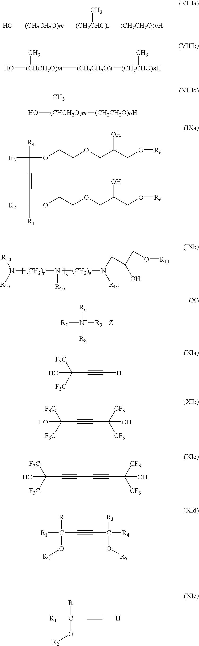 Figure US20050161644A1-20050728-C00003