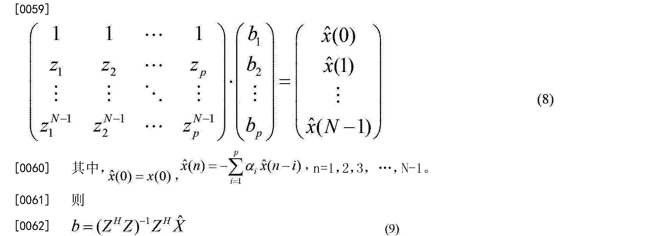 Figure CN102967800BD00073