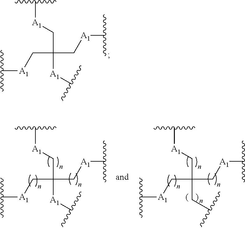 Figure US09943604-20180417-C00047