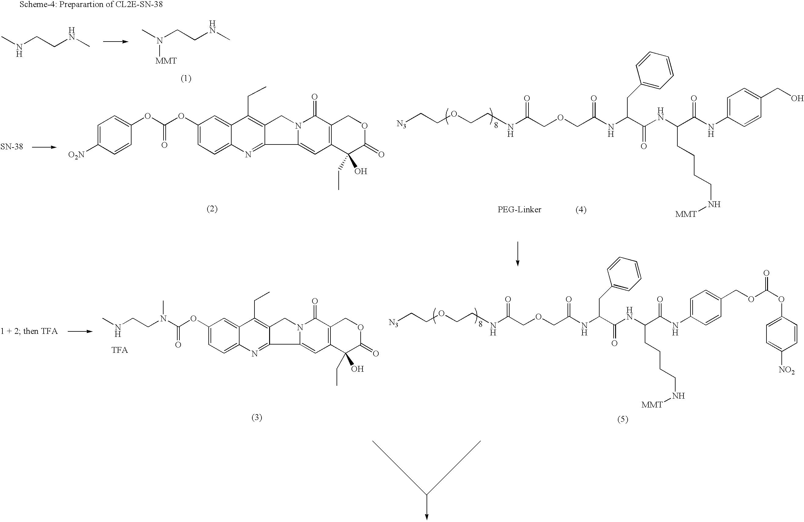 Figure US20100104589A1-20100429-C00016