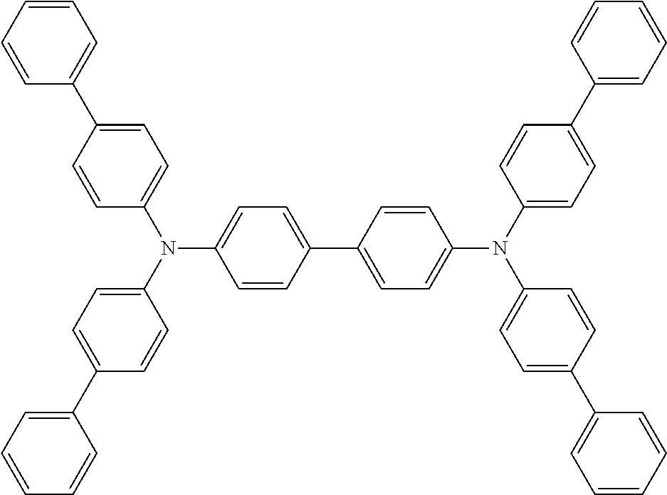 Figure US09871214-20180116-C00090