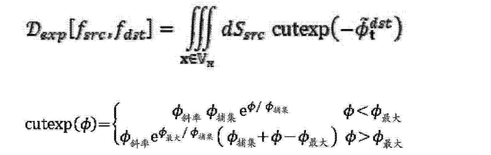 Figure CN104282036AD00432