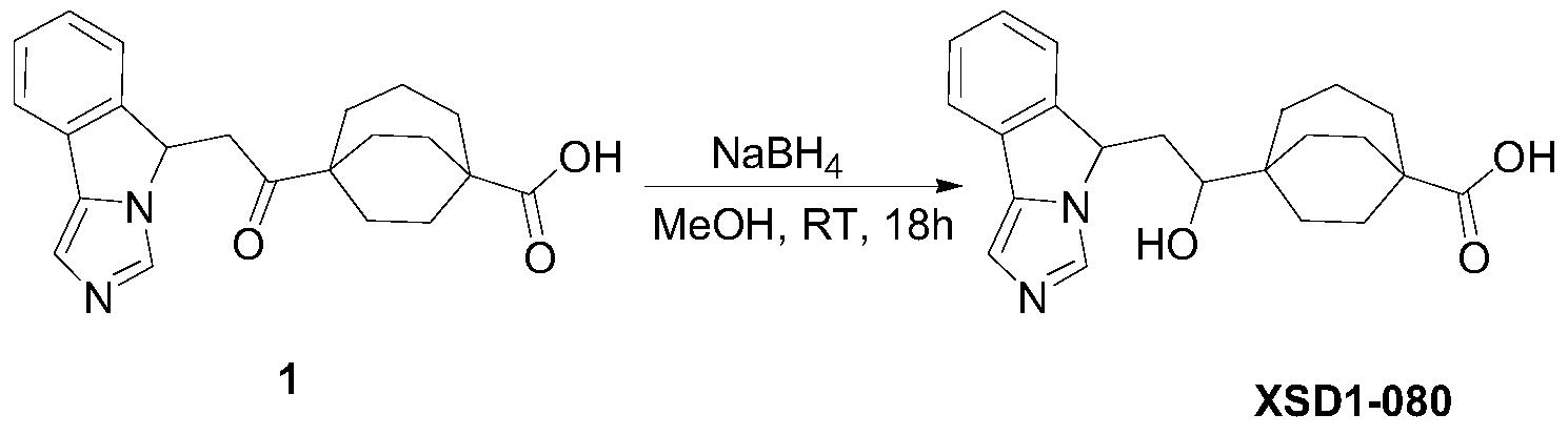 Figure PCTCN2017084604-appb-000119