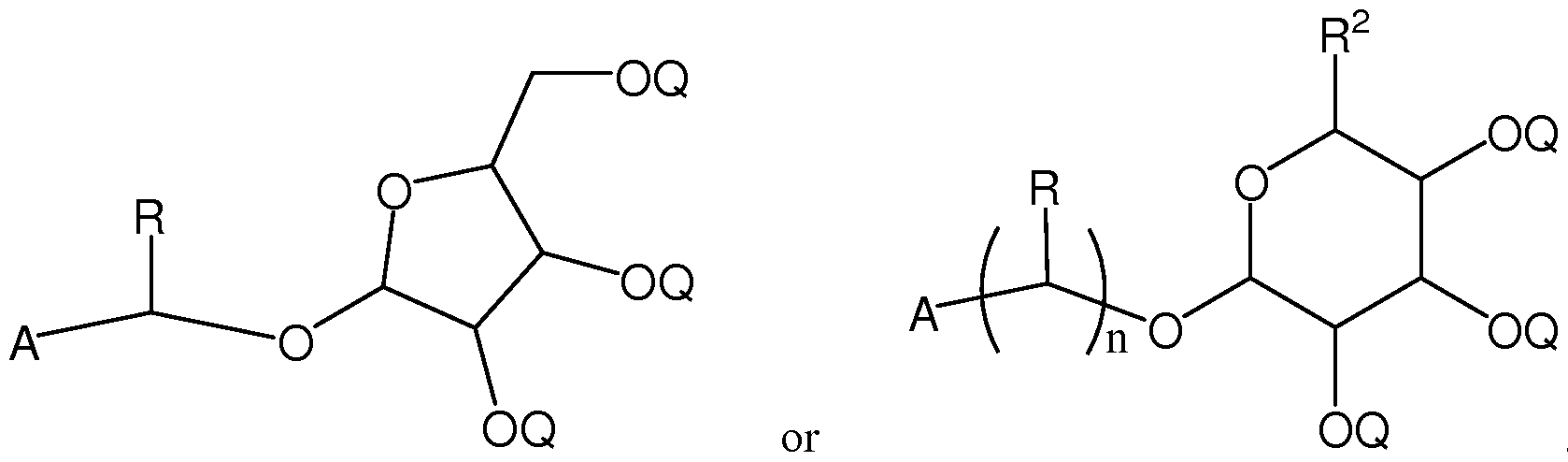 Figure imgf000030_0002
