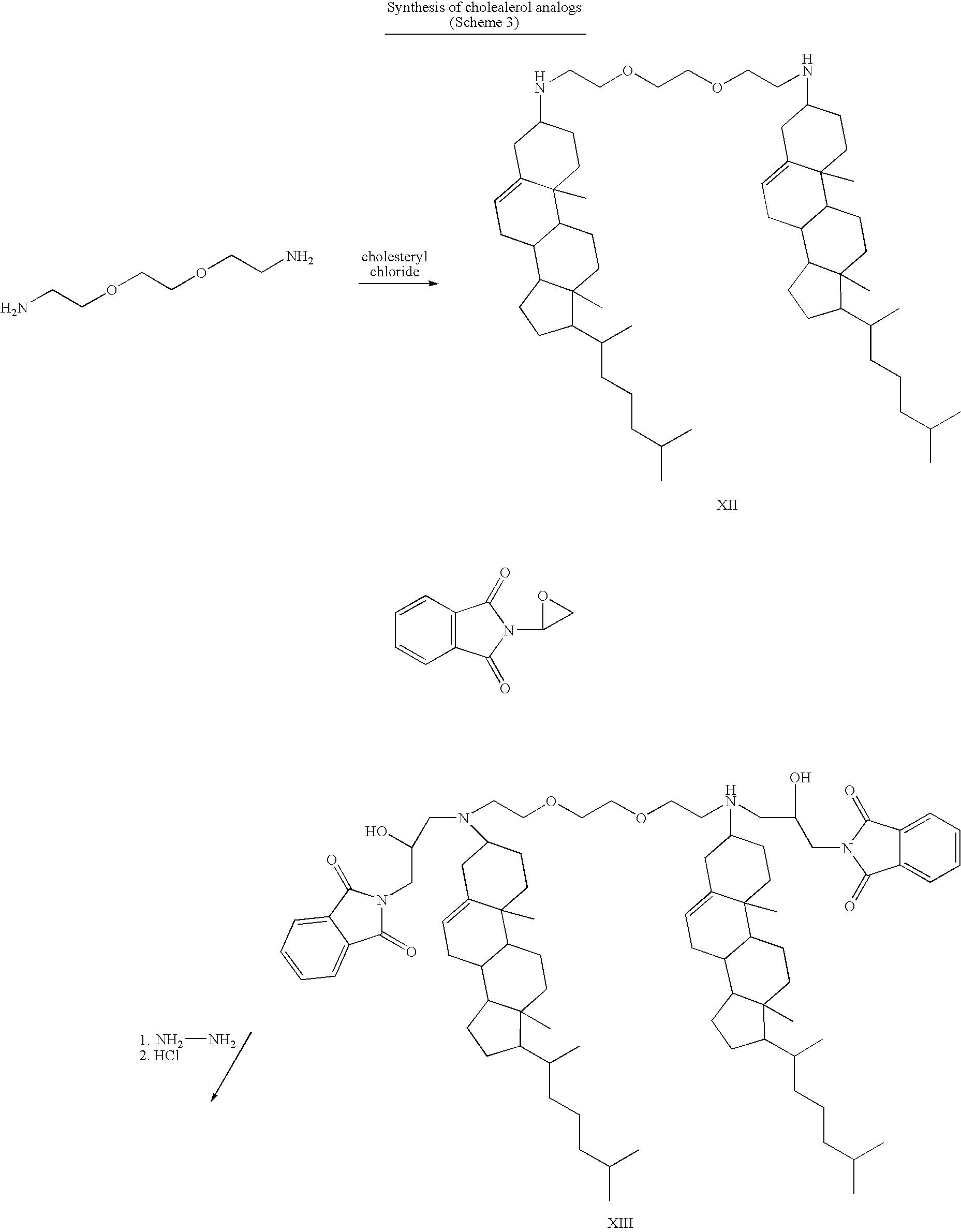 Figure US07601872-20091013-C00053