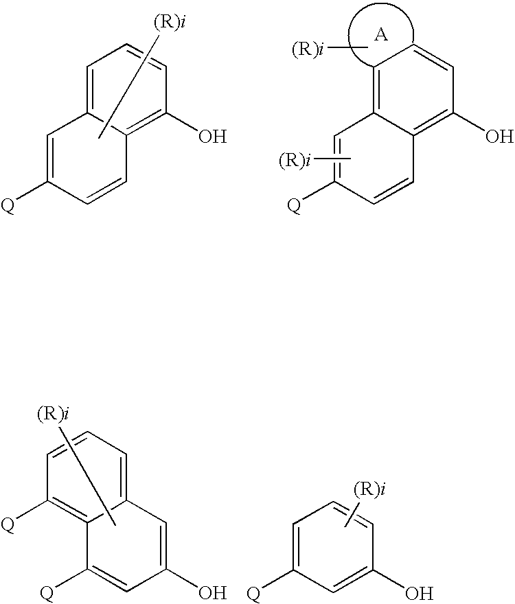 Figure US20090309076A1-20091217-C00062
